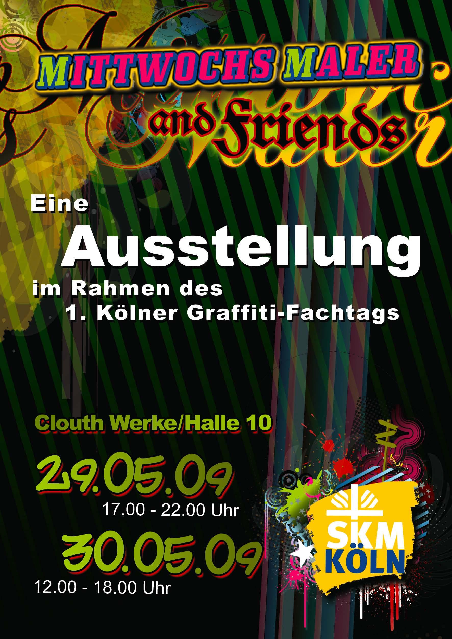 rz_mm_grafittiflyer_vor1