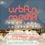 urbanmediafestival-299x300