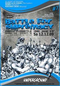 battle4supremacy161kodf2h