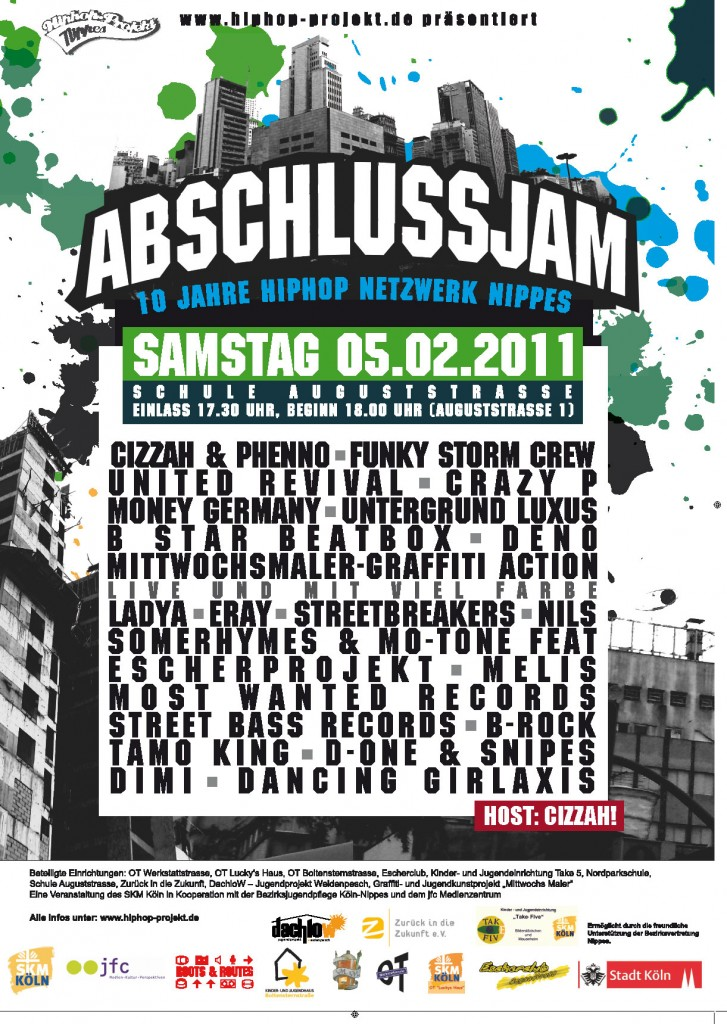 nippes_jam_2011_a2_druck