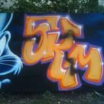 IMG_2183