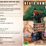 BvH_2016_Aussen