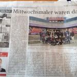 GraffitiDays_Wochenspiegel2